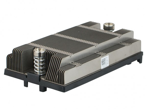 Dell Heat Sink R820, 0FHV0D
