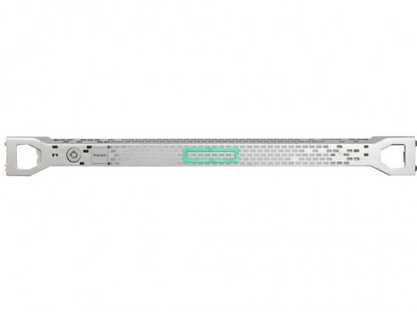 HP 1U Security Bezel Kit, DL360-G9, 664918-B21