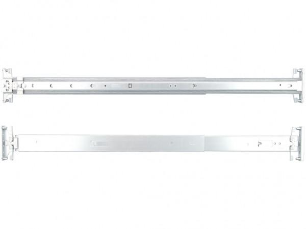 HPE Rackmount-Schienen/ Rack Rails für DL380 G6 / G7 Server, 487260-001