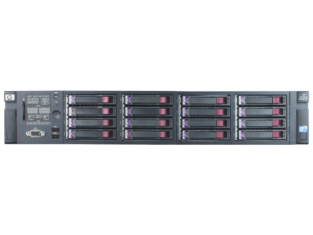 hpe proliant dl380 server g nstig kaufen. Black Bedroom Furniture Sets. Home Design Ideas