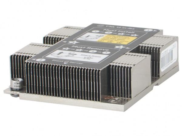 HPE CPU Heat Sink /DL360-G10, 872452-001