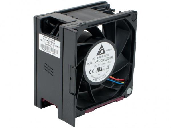 HPE Redundant Fan ML350p-G8, 667254-001