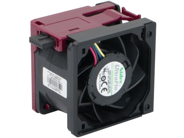 HPE Redundant Fan DL380-G9, High Performance, 796853-001