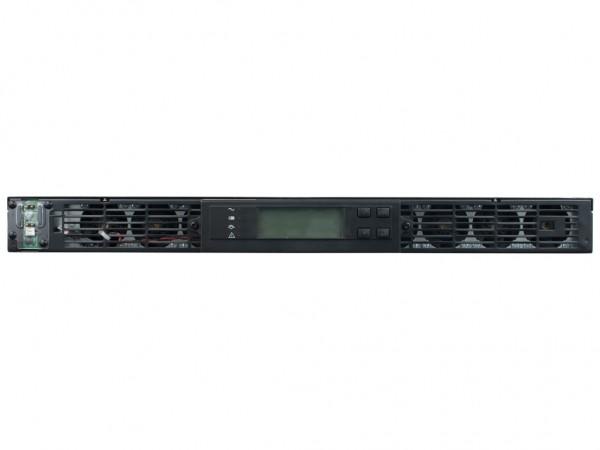 HPE R12000 DirectFlow - POD 1U Rackmount UPS RK, AF478A