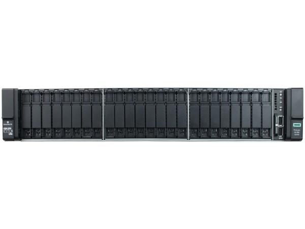 HPE ProLiant DL380 Gen10 24x SFF Server, Base, 868704-B21, P19719-B21