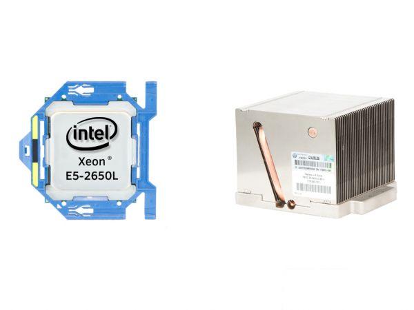 CPU2 KIT