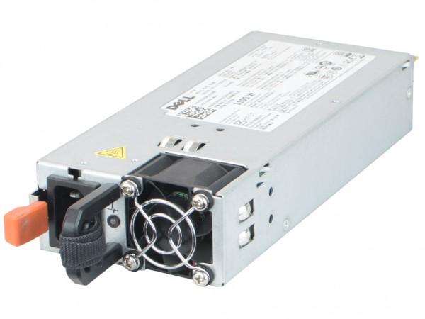 Dell 1100 Watt Server-Netzteil / Power Supply Hot Swap für R810, 01Y45R, 0TCVRR