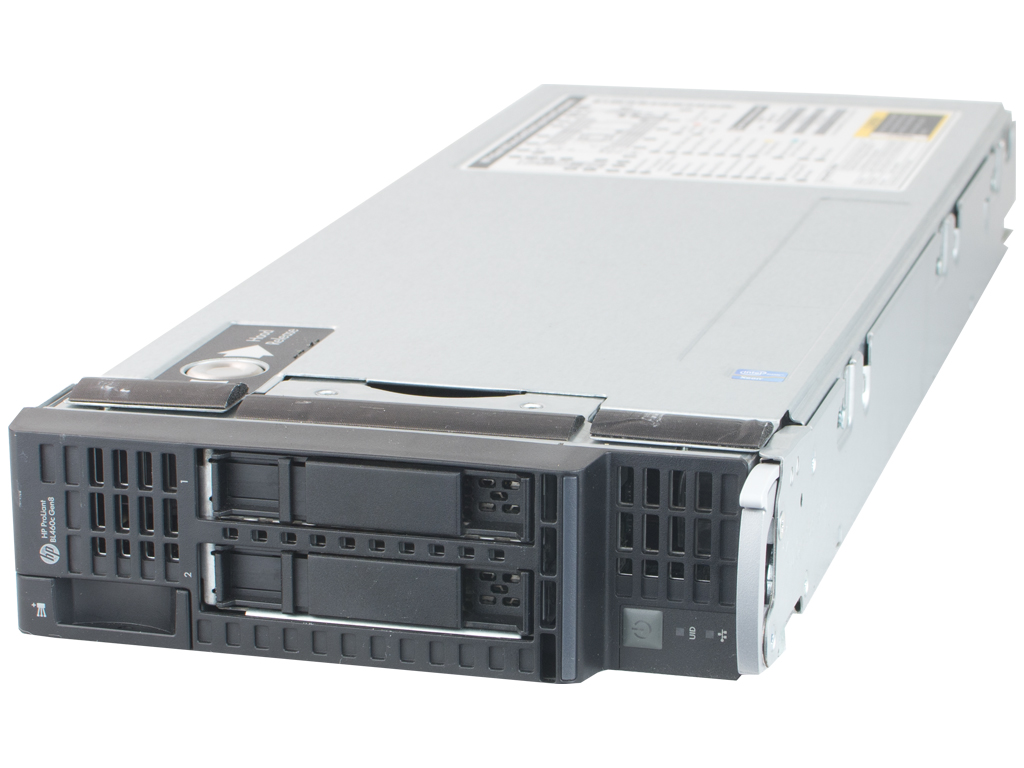 bl460c gen8 bl460c proliant bl blade hpe server. Black Bedroom Furniture Sets. Home Design Ideas