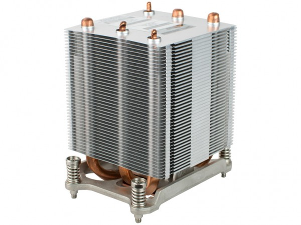 HPE CPU Heat Sink /ML350-G9