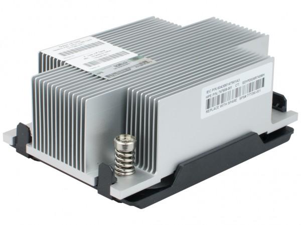 HPE CPU Heat Sink /DL380-G9, 747608-001