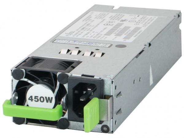FTS 450W RX300-S7/S8 Netzteil, S26113-E575-V50