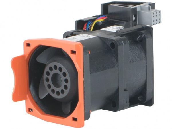 Dell Redundant Fan R620, 014VG6