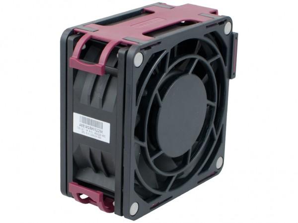 HPE DL370-G6 Redundant Fan, 519559-001
