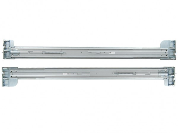 Dell Rackkit R520/R720/R720XD/R820, Readyrails II, 0H4X6X