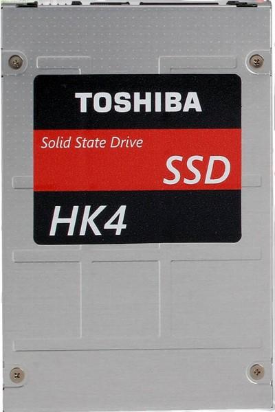 "Toshiba 1.92 TB SSD 6G SATA RI 2.5"", THNSN81Q92CSE"
