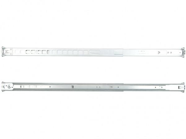 HPE Ball Bearing Rail Kit für DL360 Gen8/9/10 SFF Server, 679368-001