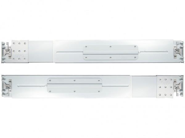 HPE Rackkit C3000 / C7000 Rail Kit, 409800-001