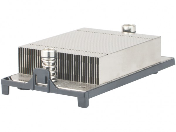 Dell CPU Heat Sink R620, 0M112P
