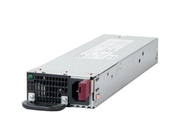 HPE 700W Netzteil / Power Supply, DL360 G5, 411077-001, 412211-001