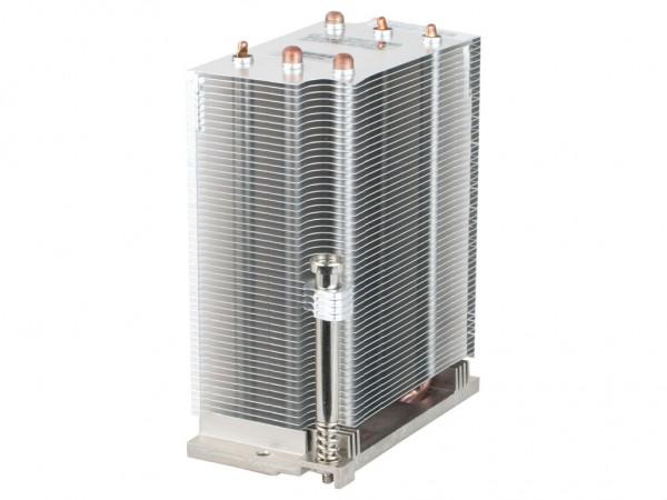 HPE CPU Heat Sink DL580-G8, 735514-001, 591207-001