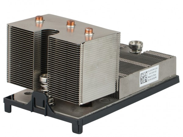 Dell Heat Sink R720, 05JW7M