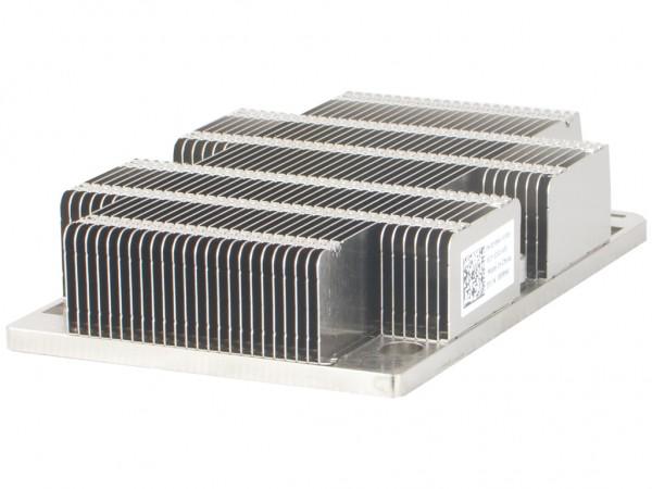 Dell Heat Sink R740 R740xd, 00F8NV
