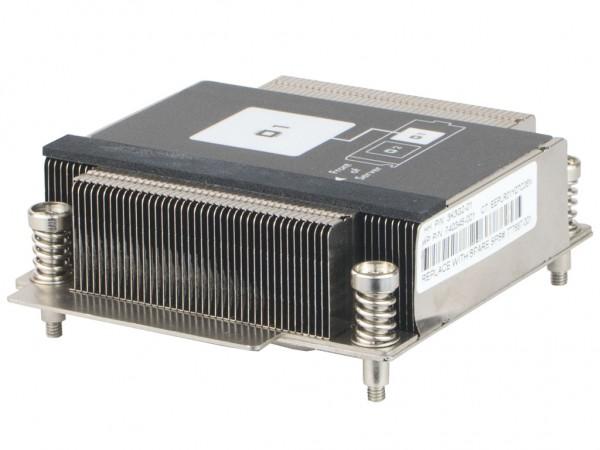 HPE CPU Heat Sink /BL460c-G9, CPU1, 740345-001