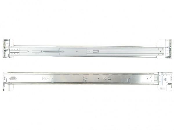 Dell Rackkit R520/R720/R720XD/R820, 0K7F3P / 0WYMD5