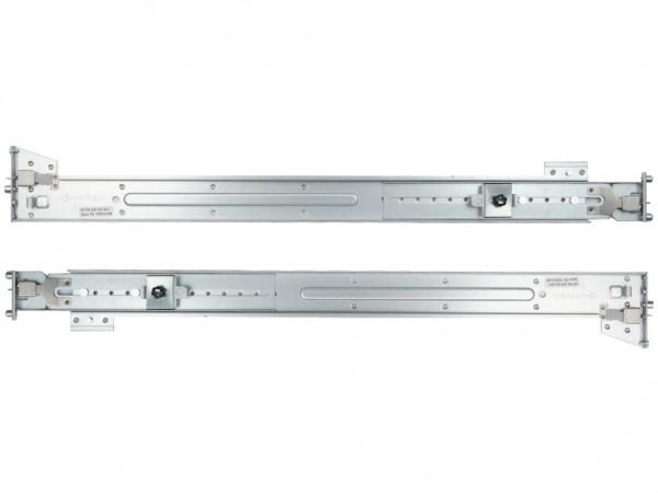 HPE Rackkit D3600 / D3700, 700250-001, 697305-001