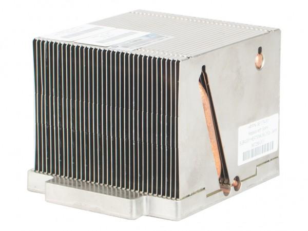 HPE CPU Heat Sink / ML350p G8, 661379-001