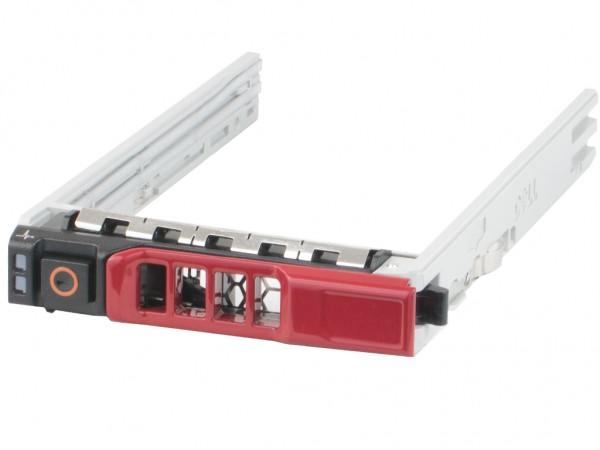 "DELL EMC 2.5"" HDD Tray"