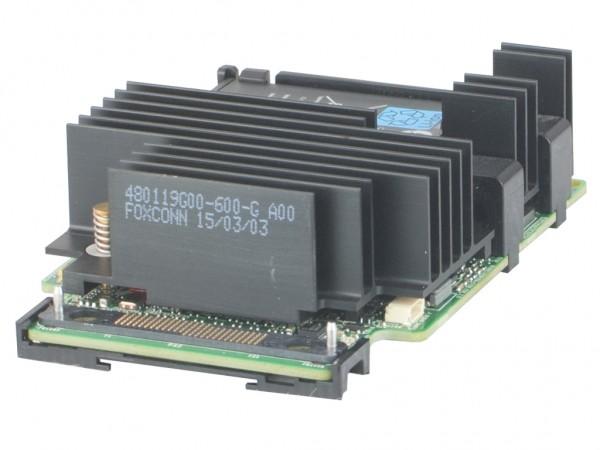 Dell H730 Mini Mono Raid Controller 1GB Cache inkl. Batterie, 0KMCCD