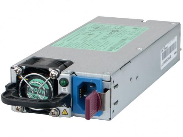 HPE 1200W Netzteil / CS Platinum Plus Power Supply, 656364-B21, 660185-001